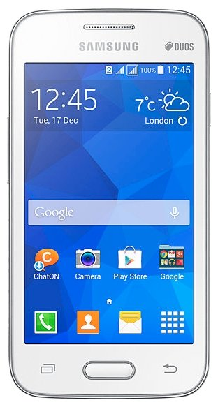 samsung galaxy ace 4 neo sm-g318h/ds